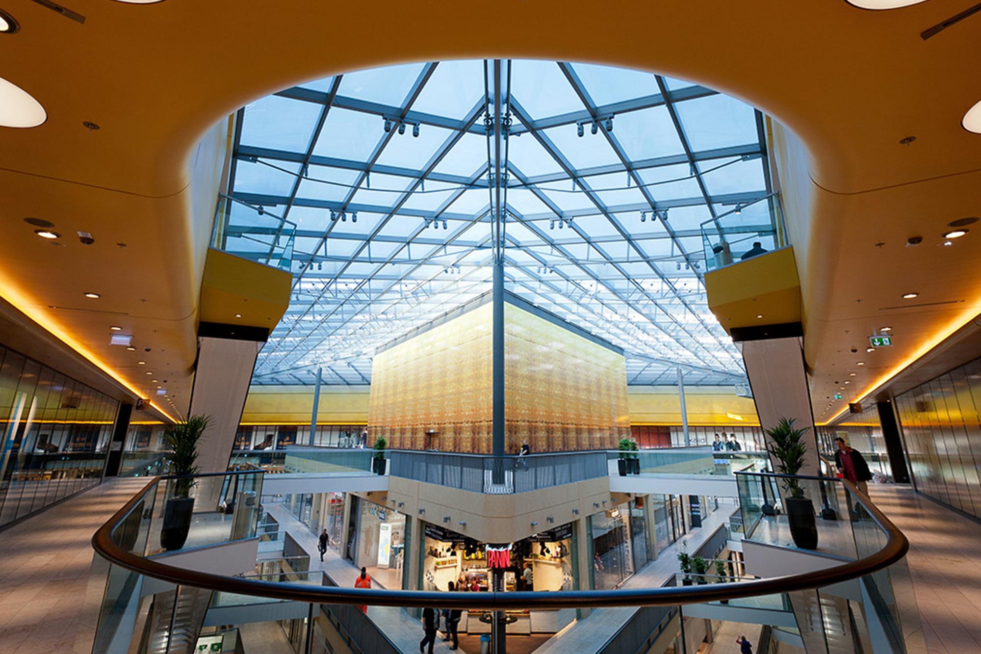 Steinhandel Hamburg steinmann quality services competence